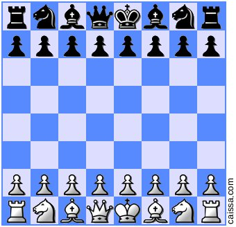 Anand vs Gelfand Game 2 Queen's Gambit Declined Semi-Slav, WCC 2012